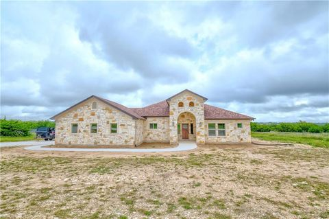 Photo of 312 First Down Dash, Burnet, TX 78611