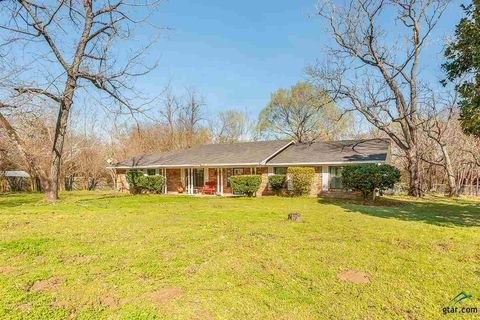 Photo of 14381 Boles St, Brownsboro, TX 75756