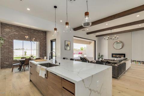 8958edd9273 Calle Lejos Estates, Peoria, AZ Real Estate & Homes for Sale ...