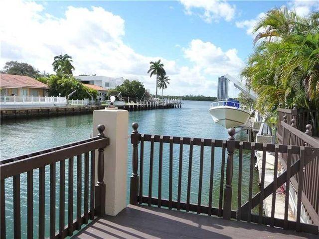 Miami Beach Public Records Request
