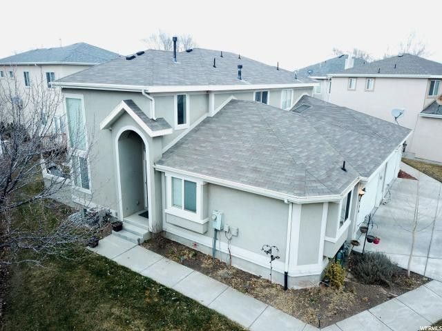356 E Bayside Dr S, Saratoga Springs, UT 84045