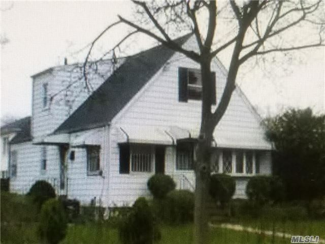 229 24 Edgewood Ave Springfield Gardens Ny 11413 Home For Sale Real Estate