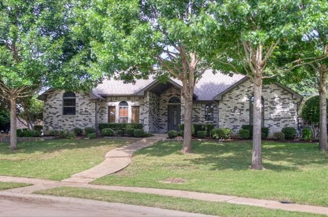 coppell middle eastern singles Access all critical property data for 652 east sandy lake road, coppell,  coppell: single family residence-townhouses (a12)  middle schools.