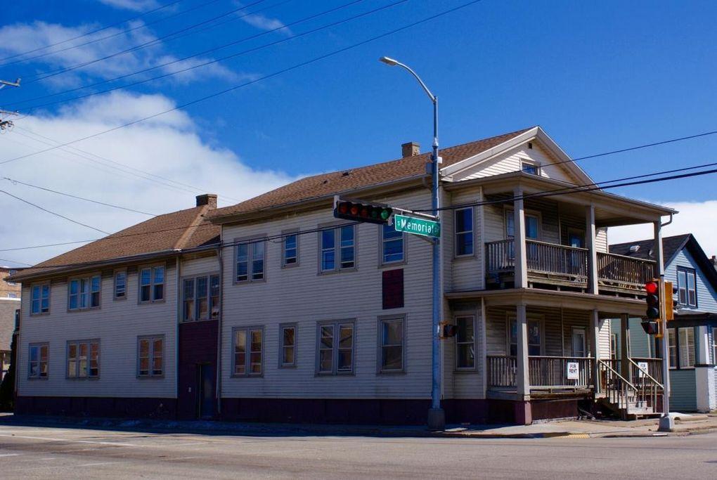 Racine County Property Tax