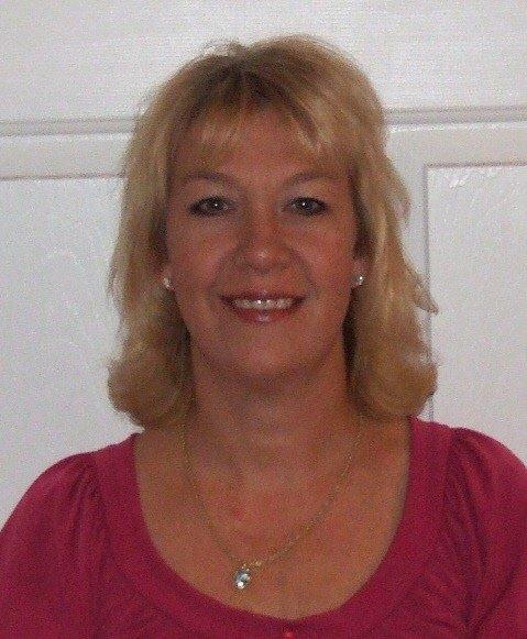Julie Clay nude 206