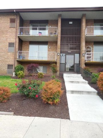 1028 Adams Ave Apt 2 D  Salisbury  MD 21804. Salisbury  MD 2 Bedroom Homes for Sale   realtor com