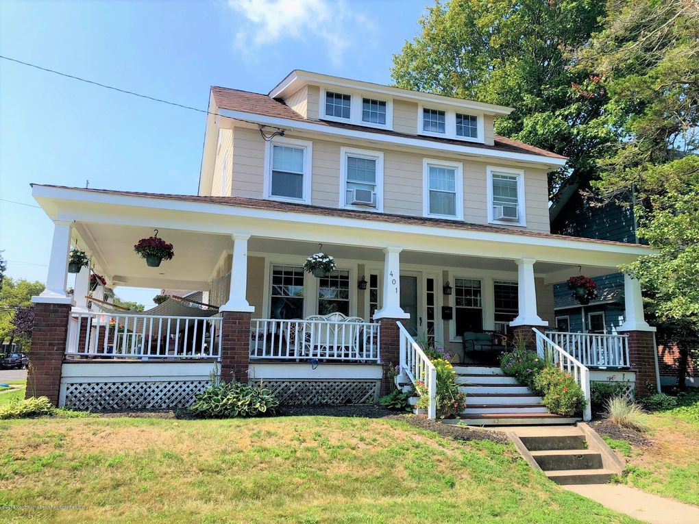 401 10th Ave Belmar Nj 07719 Home For Rent Realtor