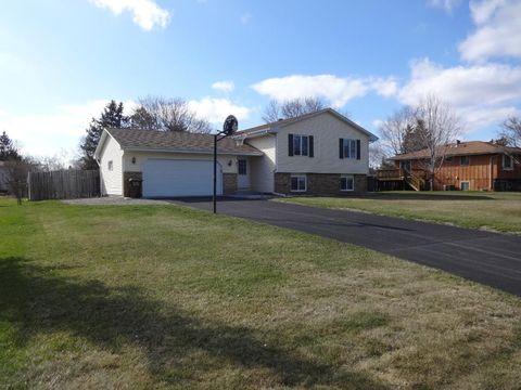 13431 Arrowood Ln N, Dayton, MN 55327