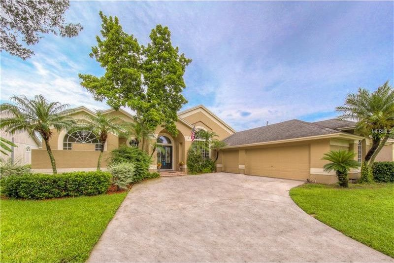 6639 Hidden Beach Cir Orlando Fl 32819
