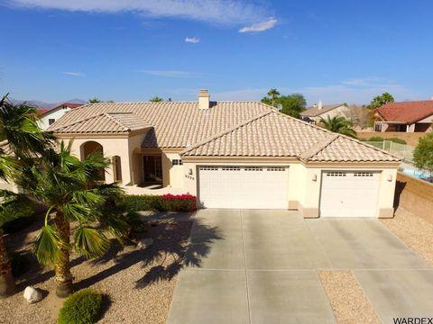 2225 Corwin Rd, Bullhead City, AZ 86442