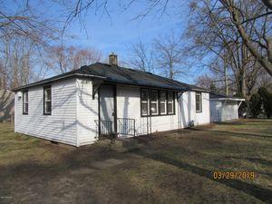View All Benton Harbor, MI Homes, Housing Market, Schools