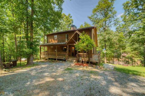 Gilmer County, GA Real Estate & Homes for Sale - realtor com®