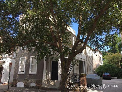 Photo of 51 Hasell St Apt B, Charleston, SC 29401