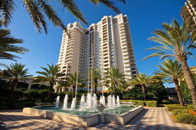 Public Property Records Jacksonville Fl