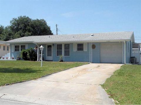 page 22 seminole fl real estate homes for sale