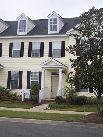 Southwood Tallahassee Fl 2 Bedroom Homes For Sale
