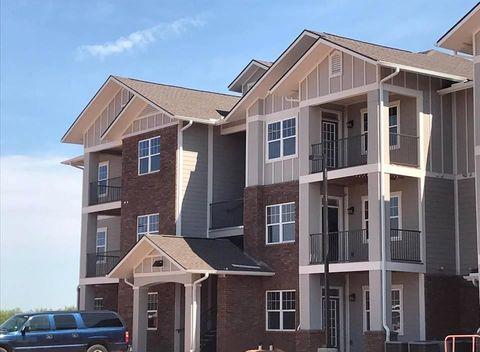 Henrietta, TX Apartments for Rent - realtor.com®