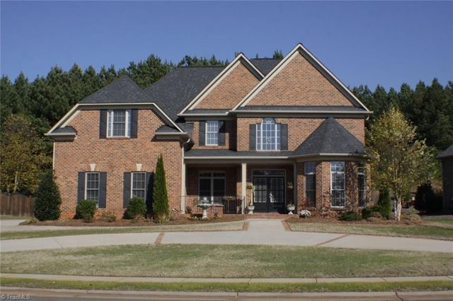 6043 old orchard rd kernersville nc 27284 recently for New home construction kernersville nc