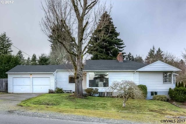 855 Rumsey Rd Nw Salem Or 97304 Realtor Com 174