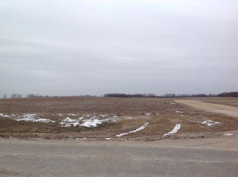 Photo of 8432 E Braceville Rd, Braceville, IL 60407