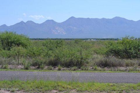 Photo of 29 5 Ac Mormon Rd, Elfrida, AZ 85610