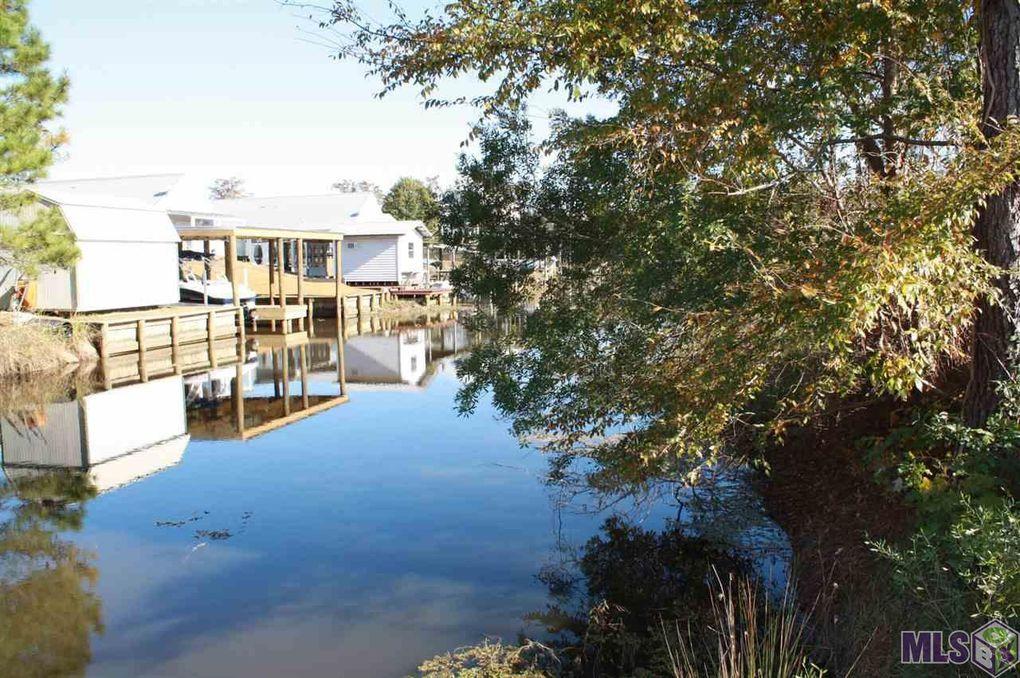 17070 Coles Creek Dr Livingston La 70462 Land For Sale And Real Estate Listing Realtor Com