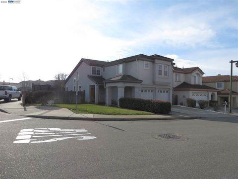 7999 Pineville Cir, Castro Valley, CA 94552