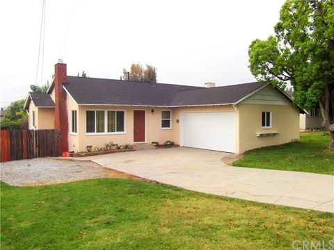 1754 Vallecito Dr, Hacienda Heights, CA 91745