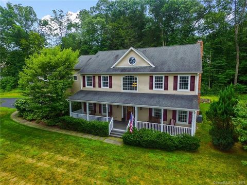 Page 2 Southbury Ct Single Family Homes For Sale