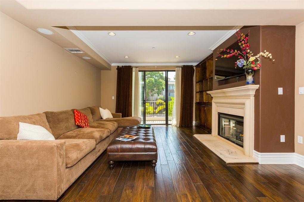 apartments rent west los angeles 90025