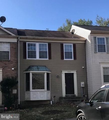 Photo of 11434 Beehive Ct, Germantown, MD 20876