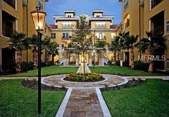 6601 Westshore Dr, Tampa, FL 33616