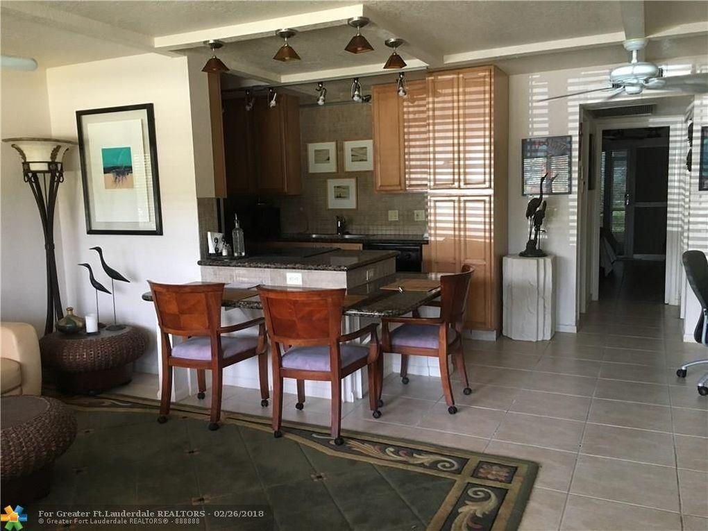 1073 Newport Q, Deerfield Beach, FL 33442