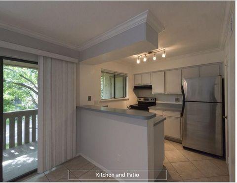 Arbor Green Condominiums, Houston, TX Apartments for Rent - realtor.com®