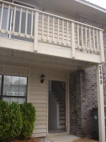 2448 Woodstock Ave, North Charleston, SC 29406