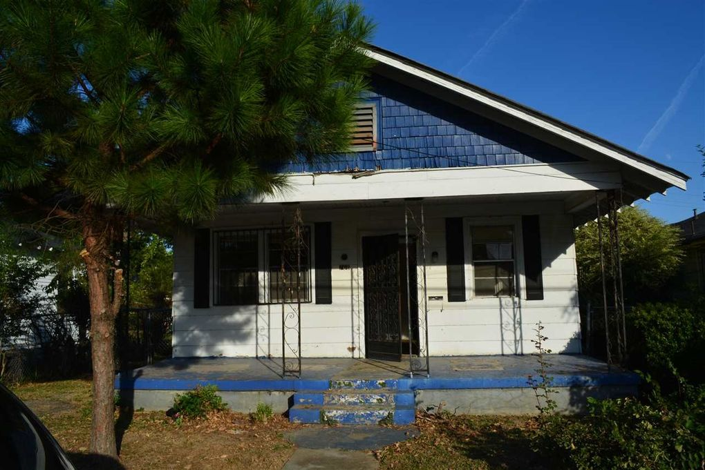 768 Hanley St, Memphis, TN 38114
