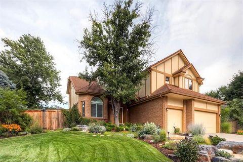 Page 3  Golden, CO Real Estate  Homes for Sale  realtor.com®