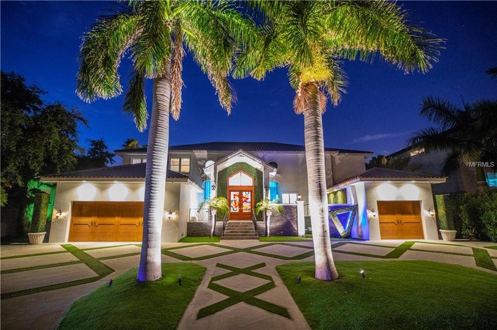 119 7th St E, Tierra Verde, FL 33715 - 119 7th St E, Tierra Verde, FL 33715 - Realtor.com®