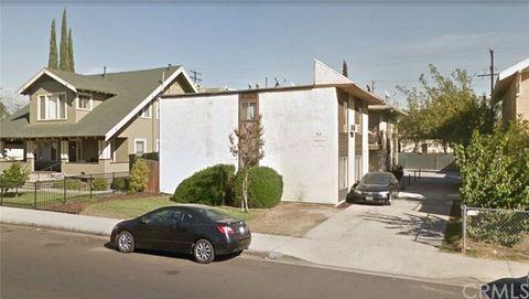 772 N Park Ave Pomona CA 91768