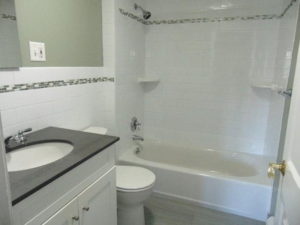 Bathroom Remodels Quincy Ma 135 willard st apt 11, quincy, ma 02169 - realtor®