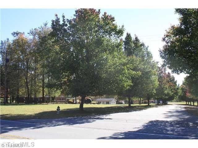 1508 courtney huntsville rd yadkinville nc 27055 - Craigslist huntsville farm and garden ...
