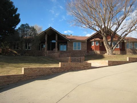 Photo of 7 S Lakeshore Dr, Ransom Canyon, TX 79366