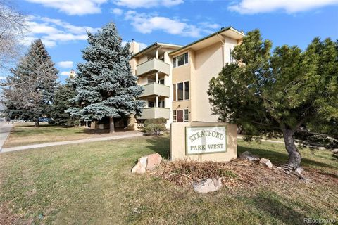Photo of 3035 Oneal Pkwy Apt S12, Boulder, CO 80301