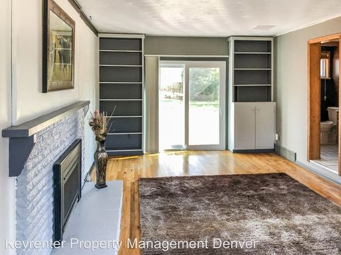Photo of 6934 S Willow St, Centennial, CO 80112