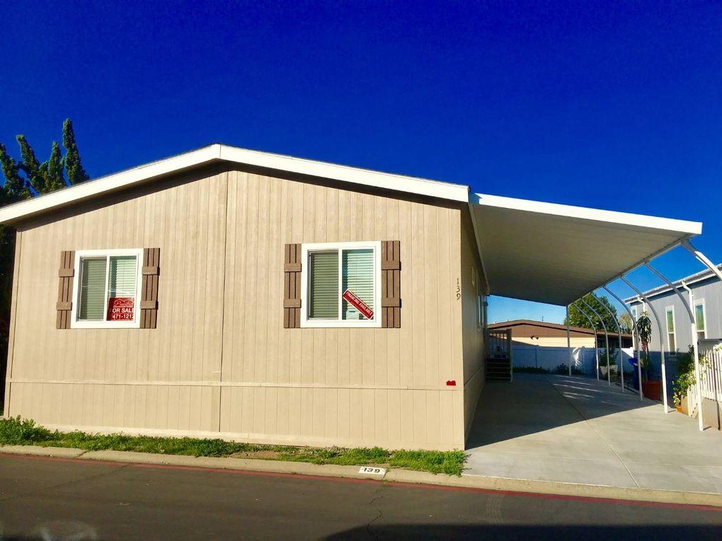 500 Rancheros Dr Spc 139, San Marcos, CA 92069 - realtor com®