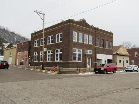 Photo of 100 S Main St, Cochrane, WI 54622