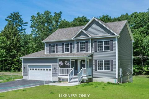 Photo of 39 Black Walnut Ln, Jericho, VT 05465