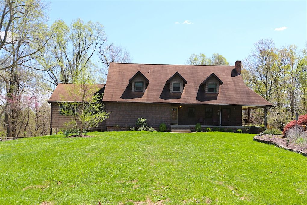 199 Private Dr # 2595, Kitts Hill, OH 45645