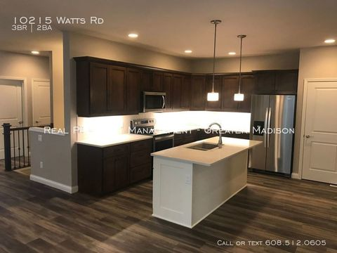 Photo of 10215 Watts Rd, Verona, WI 53593