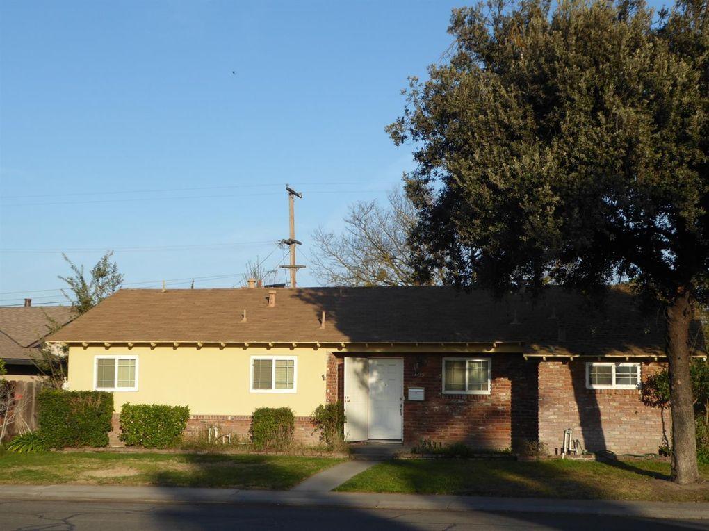 2200 O Farrell Ave Modesto, CA 95350